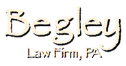 Begley Law Firm, PA